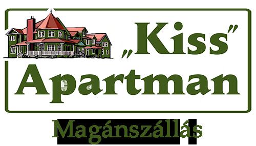 Kiss Apartman - Békés